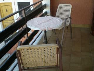 Appartment 172 in Porec 7