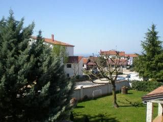 Appartment 173 in Porec 8