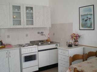 Appartment Srednji in Liznjan 1