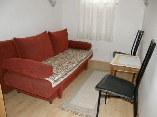 Appartment App br.2 in Rovinj 6