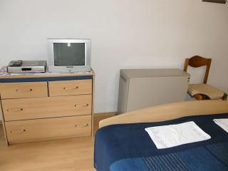 Appartment App br. 3 in Rovinj 5