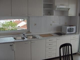Appartment A1 in Okrug Donji 3