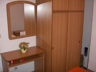Appartment A1 in Okrug Donji 6