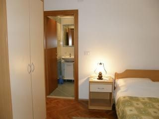 Appartment Soba br. 4 in Rovinj 3