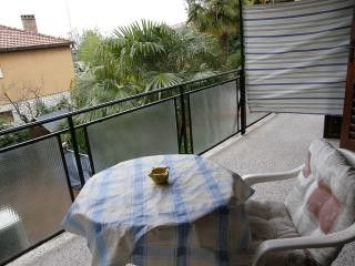 Appartment Soba br. 4 in Rovinj 8