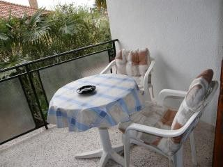 Appartment Soba br.3 in Rovinj 8