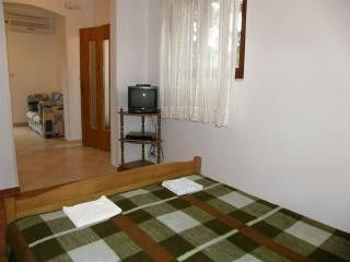 Appartment Soba br.7 in Rovinj 4