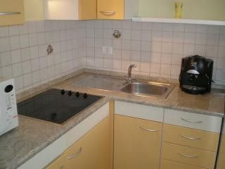Appartment Žuti in Lovran 1