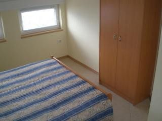 Appartment Žuti in Lovran 7