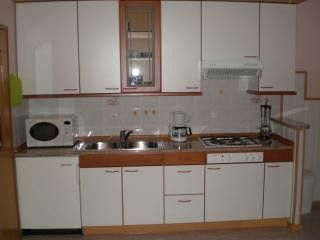 Appartment Rozi in Lovran 1