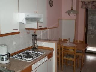Appartment Rozi in Lovran 2