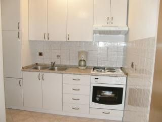 Appartment App. br. 1 in Duga Luka 1