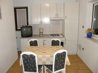 Appartment App br. 2 in Duga Luka 1