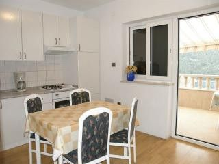 Appartment App br. 2 in Duga Luka 2