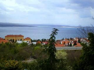 Appartment Soba br. 1 in Crikvenica 9