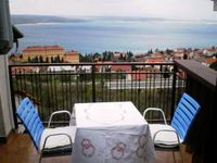 Apartment App br. 1 in Crikvenica
