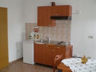 Appartment App br. 2 in Jadranovo 1