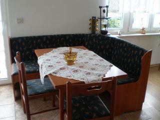Appartment App br. 2 in Jadranovo 2