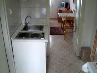 Appartment App br 2 in Lovran 1
