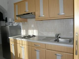 Appartment App br. 1 in Rabac 2