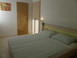 Appartment App br. 1 in Rabac 3