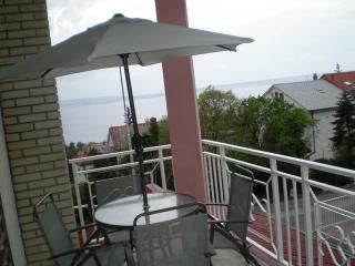 Appartment Zeleni br 6 in Crikvenica 8
