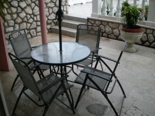 Appartment Žuti Br 1 in Crikvenica 9