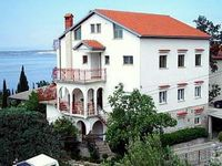 Apartment Studio Br 2 in Crikvenica