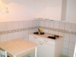 Appartment Studio br 5 in Crikvenica 1