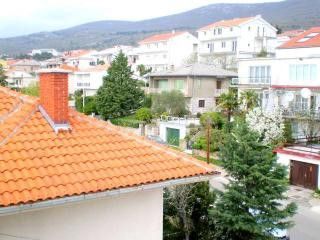 Appartment Studio br 5 in Crikvenica 8