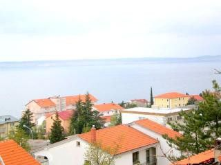 Appartment Studio br 5 in Crikvenica 9