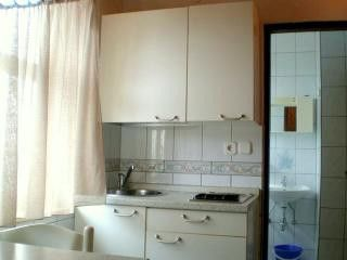 Appartment Studio br.7 in Crikvenica 1