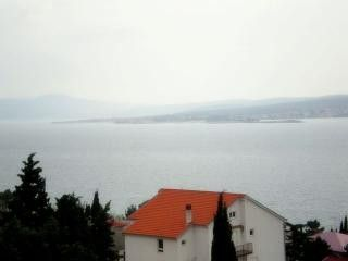 Appartment Studio br.7 in Crikvenica 8