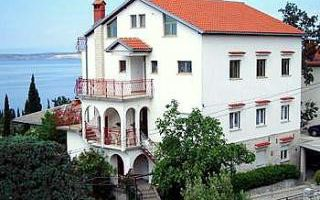 Apartment Studio br. 8 in Crikvenica
