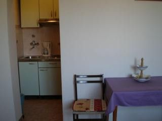 Appartment A2 in Porec Vrvari 1