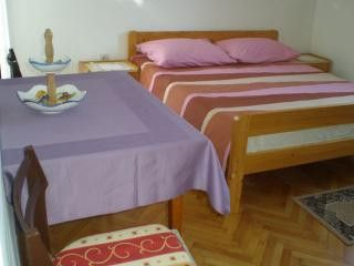 Appartment A2 in Porec Vrvari 5