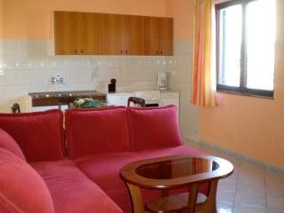 Appartment A4 in Porec Vrvari 3
