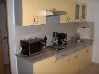 Appartment A1 in Okrug Gornji 1