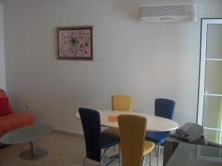 Appartment A1 in Okrug Gornji 2