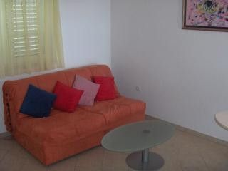 Appartment A1 in Okrug Gornji 3