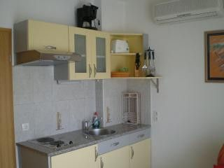 Appartment A2 in Okrug Gornji 1