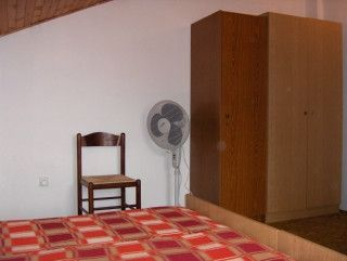 Appartment App.br.1 in Jelsa 5