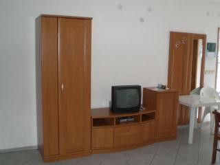 Appartment Br.1 in Moscenicka Draga 4