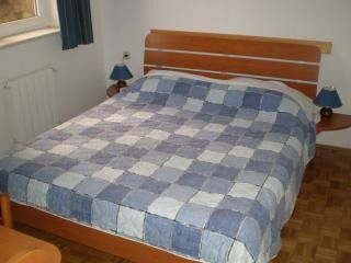 Appartment Br.1 in Moscenicka Draga 5
