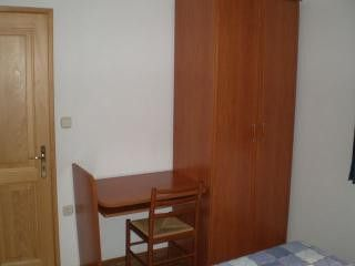 Appartment Br.1 in Moscenicka Draga 6