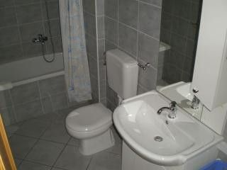 Appartment Br.1 in Moscenicka Draga 7