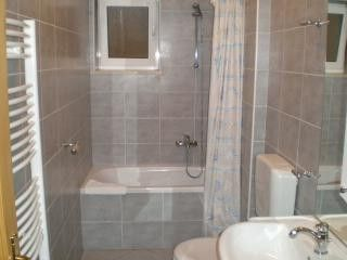 Appartment Br.1 in Moscenicka Draga 8