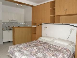 Appartment Br.1 in Rabac 1