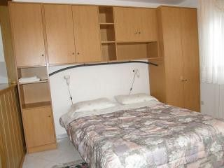 Appartment Br.1 in Rabac 2