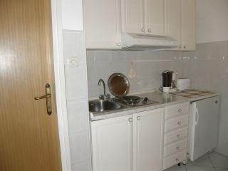 Appartment Br.1 in Rabac 3